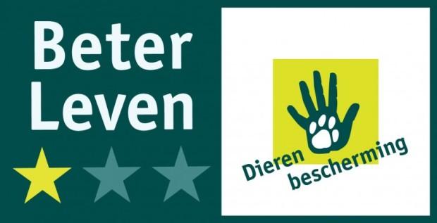 Beter_leven_logo